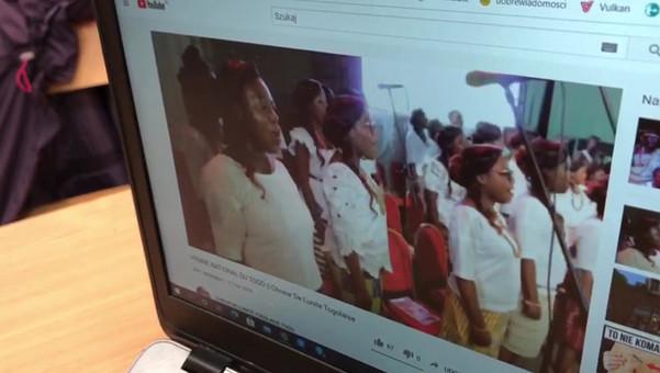 VIDEO-2020-12-02-17-50-44.mp4