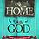 Thumbnail: At Home with God