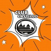 club castillo logo.jpg
