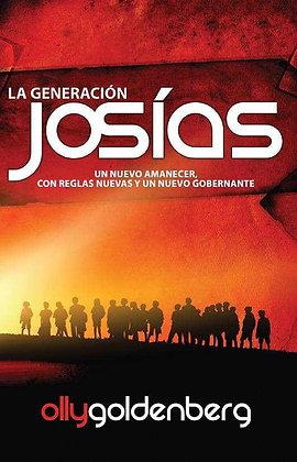 La Generacion Josais