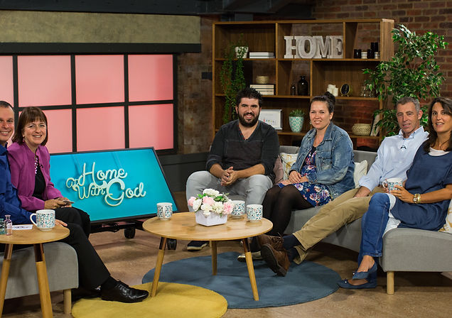 2018-08-29_OHG_Olly&Helen_Guests_108A432