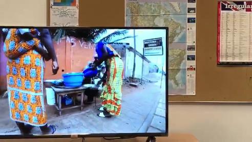 VIDEO-2020-12-02-17-50-58.mp4