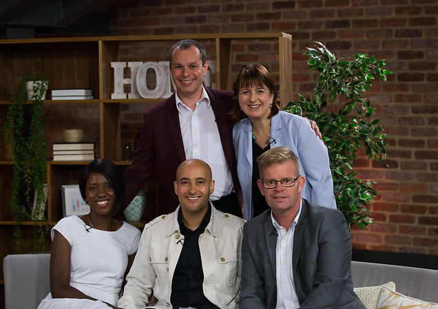 2018-08-29_OHG_Olly&Helen_Guests_108A425