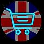 UK shop