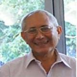 Ralph Goldenberg