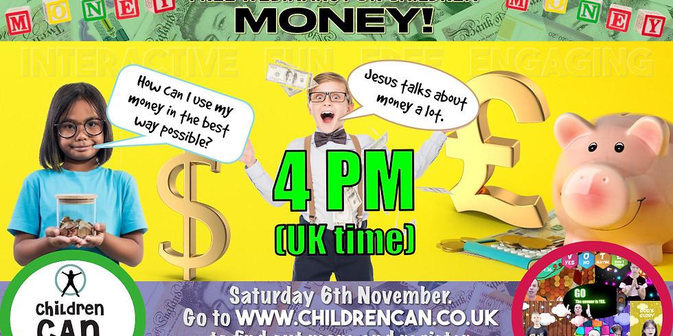Money (PM)