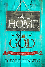 At home with Jesus.png
