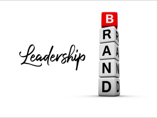 Do You Need Leadership Brand?