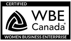WBE-certification-badge-B&W.jpg