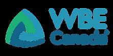 WBE_logo-v052018-02.png
