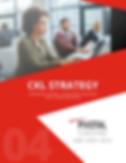 04-CKL Strategy Case Study_V1.1.png