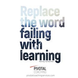 Replace Fail with Learning