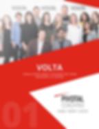 01-Volta Case Study_V1.1.png