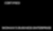 WBE certification_logo v052018-03.png