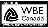 WBE-certification-badge-B&W.jpg