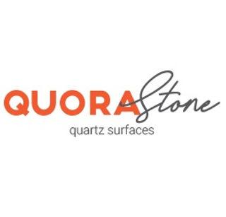 quorastone.jpg