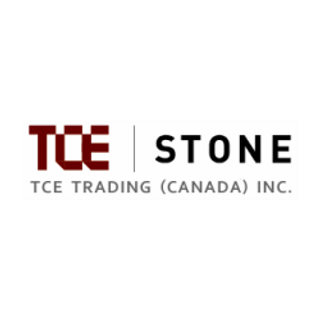 tce-stone-canada.png