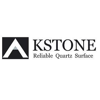 kstone.jpg