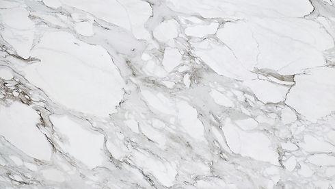 marble-computer-wallpaper.jpg