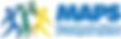 MAPS Logo.png