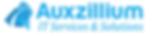 Auxzillium Logo.png