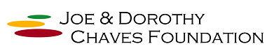 Chaves Foundation Logo.jpg