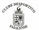 Faialense Sports Club Logo.png