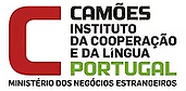 Camoes Institute Logo.png