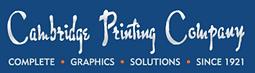 Cambridge Printing Company.png