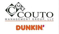 Couto Managemnt logo.jpg