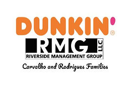 Dunkin and RMG Logo with Families.jpg
