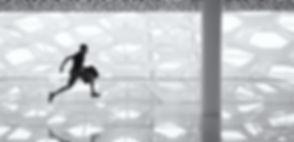 Running in an airport_edited.jpg
