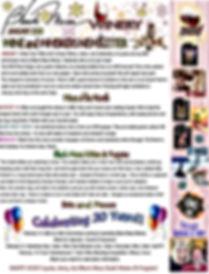 JANUARY Newsletter 2020.jpg