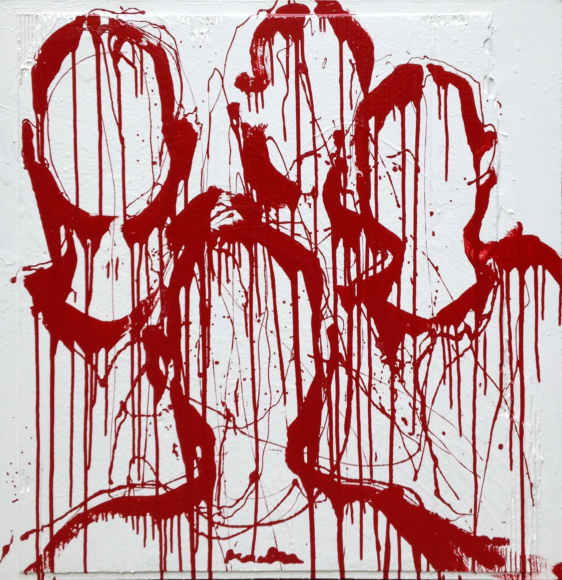 """""""HLM Red"""""""