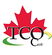 TCO Cert Logo 4 Pantones.png