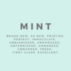 MINT meaning.png
