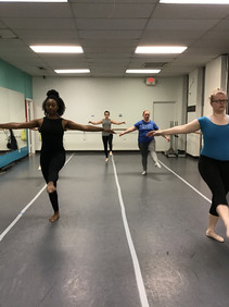 Adult ballet.jpg