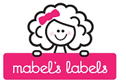 mables-labels-logo 2.png