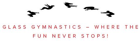 Glass Gymnastics.png