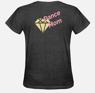 back Mom shirt.PNG