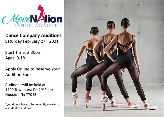 Dance Company Audition Ad.png