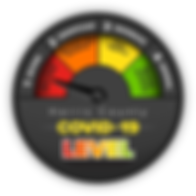 COVID-Meter-SEVERE-01.png