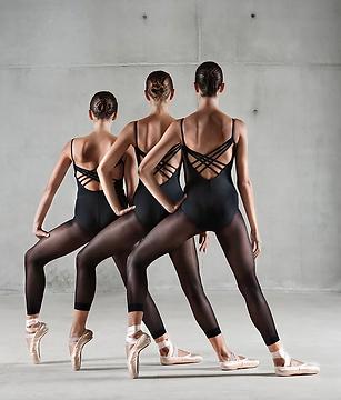 Dance Company Image.PNG