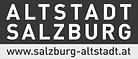 Logo+www-Druck.png