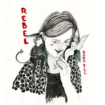 Rebel or Good Girl?