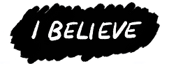 I-Believe.png