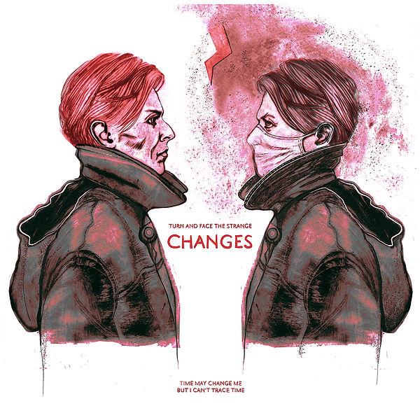 Changes-card.jpg