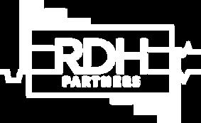 RDH_Logo-Final-White 12.31.05 PM.png