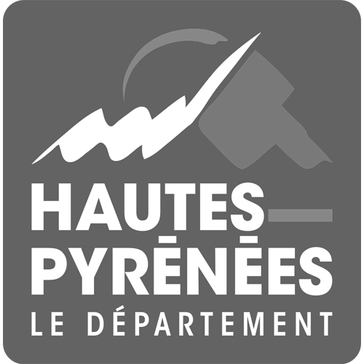 Hautes pyrenees logo.jpg