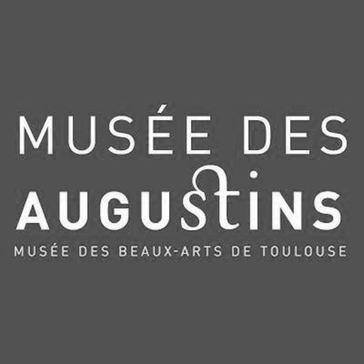Muséee_des_augustins_logo.jpg